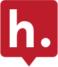 hypothesis-icon